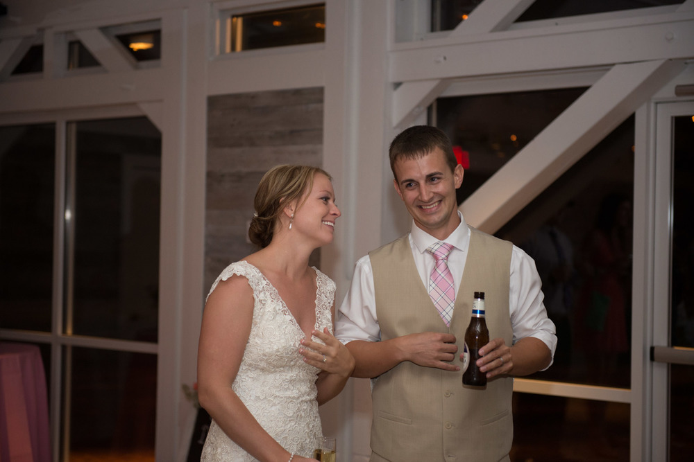 Allison and Tommy Wedding-1721.jpg
