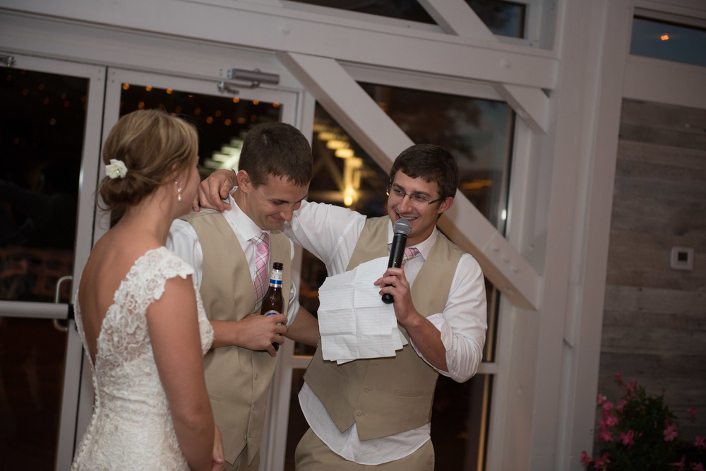 Allison and Tommy Wedding-1723.jpg