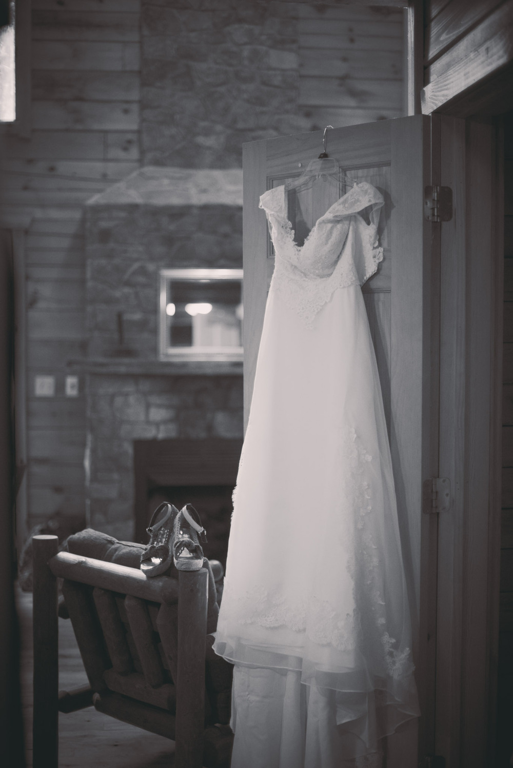 Ashley and Aaron Wedding-1092.jpg