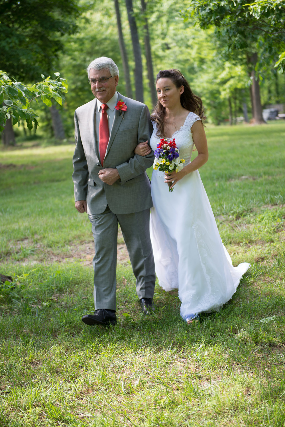 Ashley and Aaron Wedding-1418.jpg