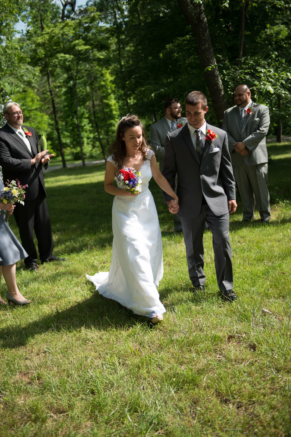 Ashley and Aaron Wedding-1475.jpg