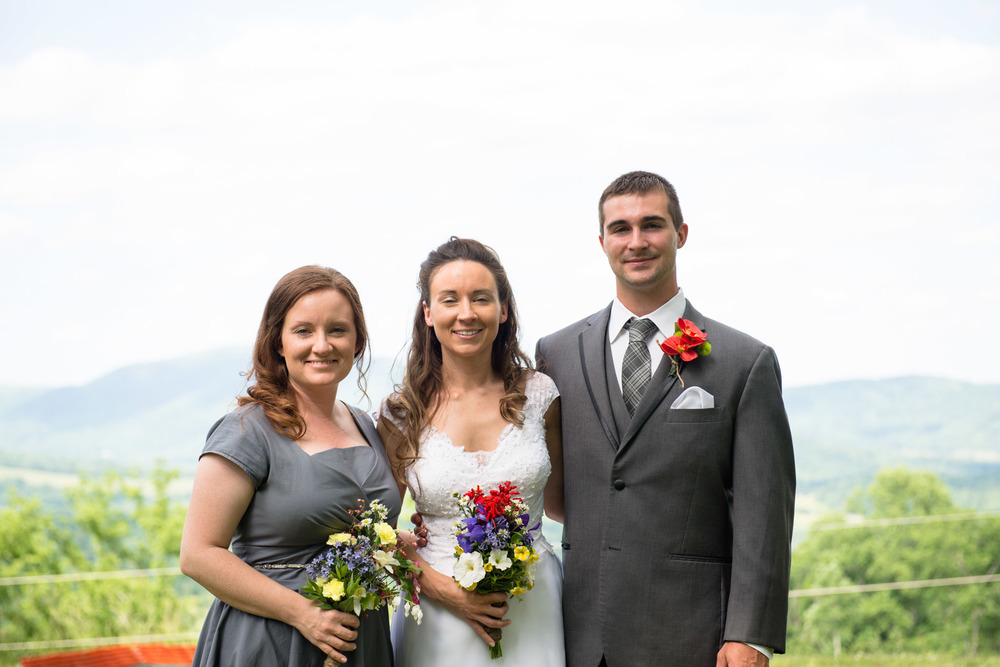 Ashley and Aaron Wedding-1493.jpg