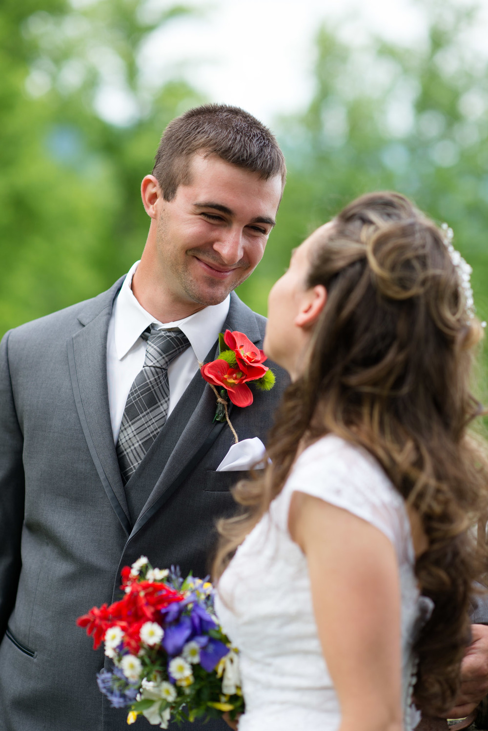 Ashley and Aaron Wedding-1618.jpg
