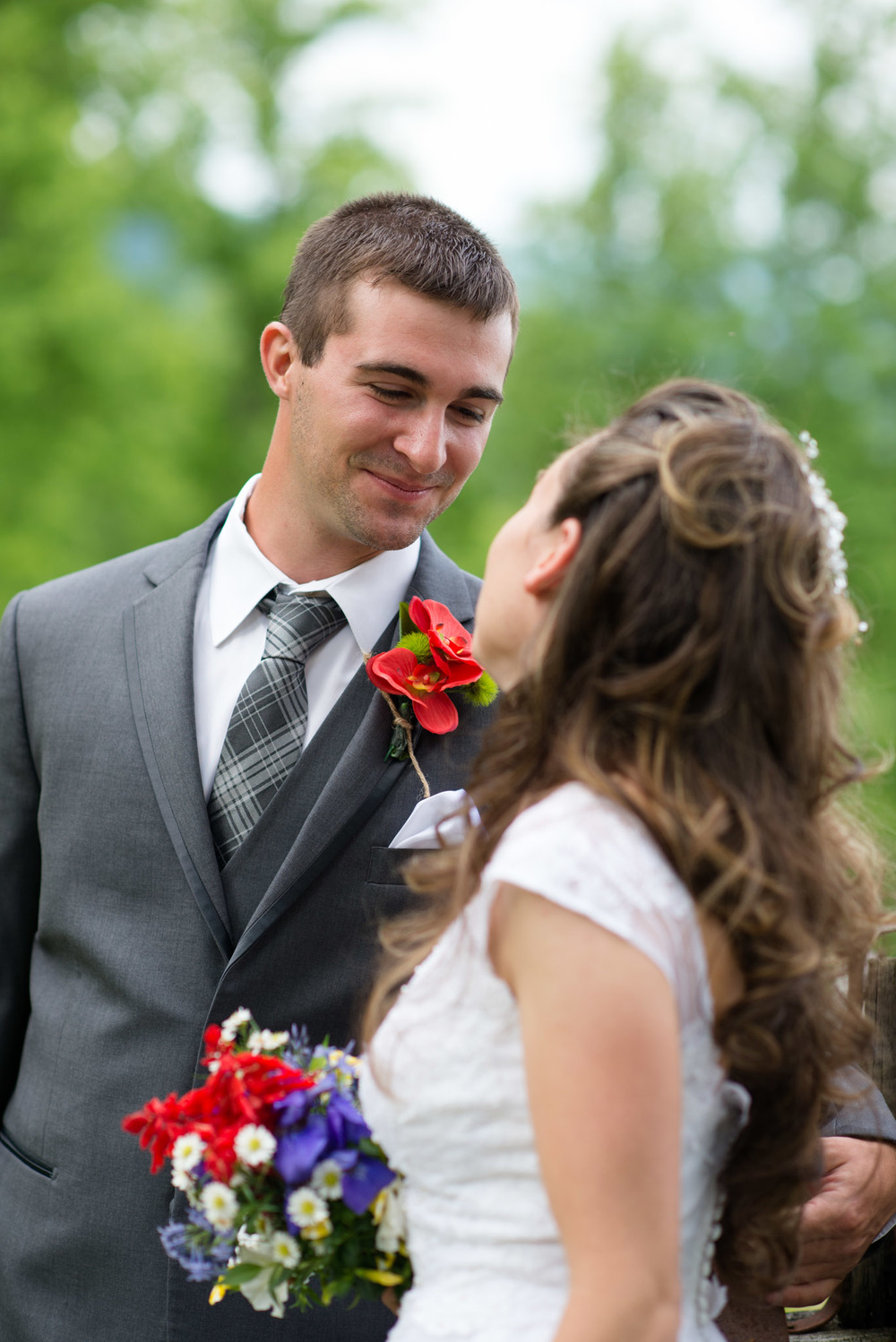 Ashley and Aaron Wedding-1617.jpg
