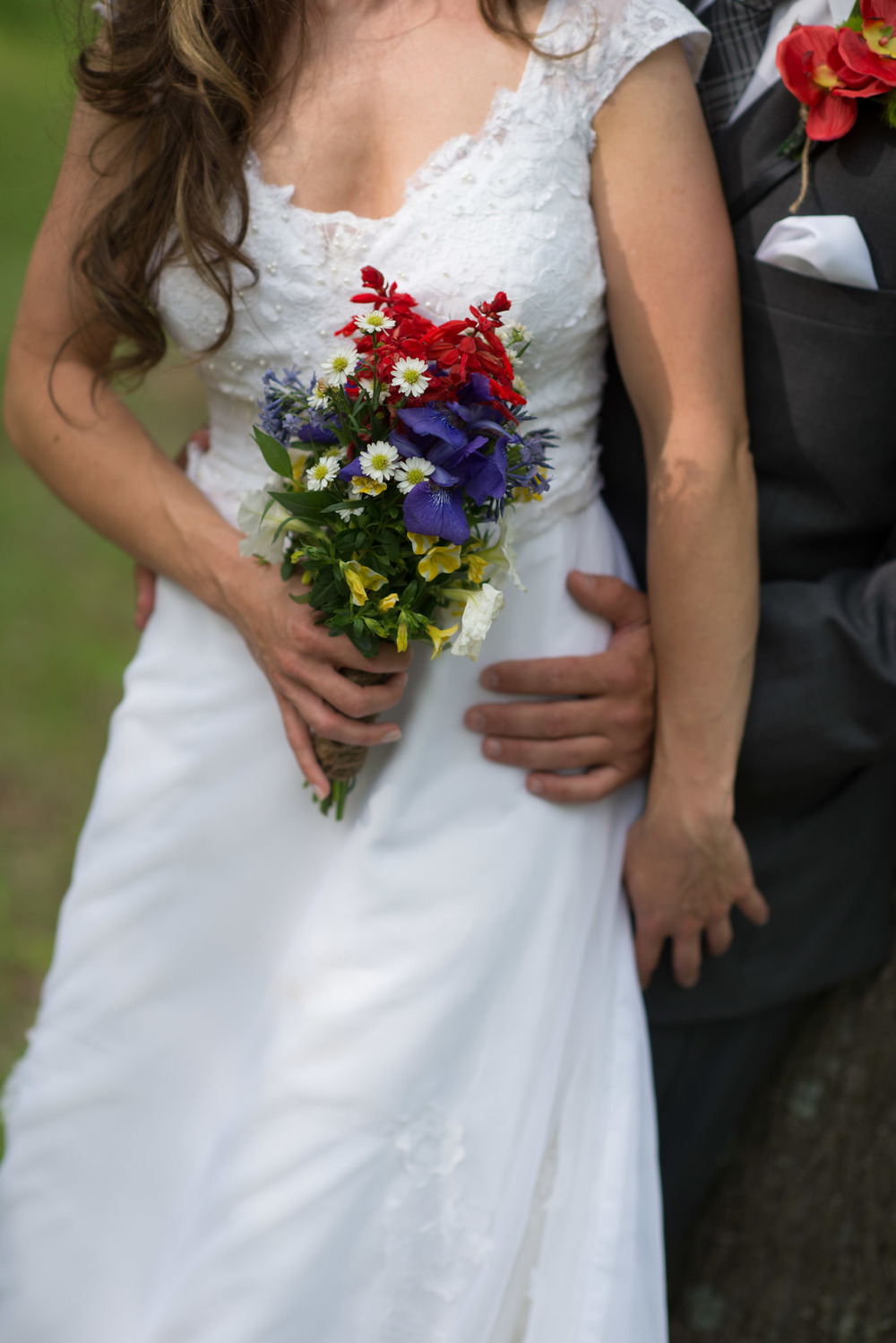 Ashley and Aaron Wedding-1663.jpg