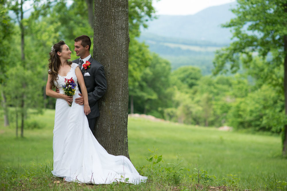 Ashley and Aaron Wedding-1670.jpg