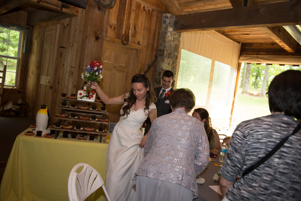 Ashley and Aaron Wedding-1695.jpg