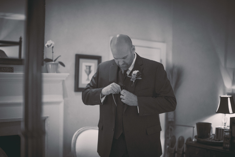 Jamie and Sean Wedding-1090.jpg