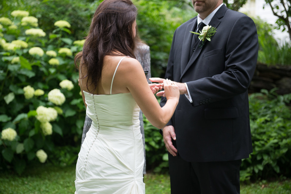 Jamie and Sean Wedding-1301.jpg