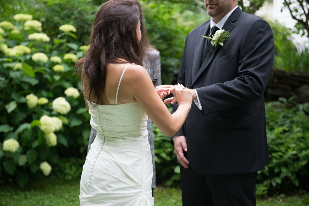Jamie and Sean Wedding-1302.jpg
