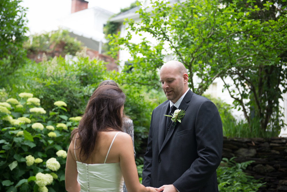 Jamie and Sean Wedding-1304.jpg