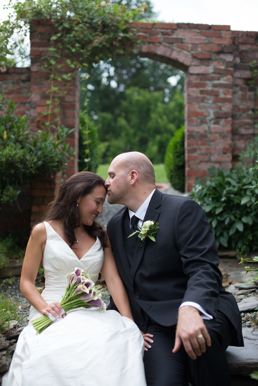 Jamie and Sean Wedding-1344.jpg
