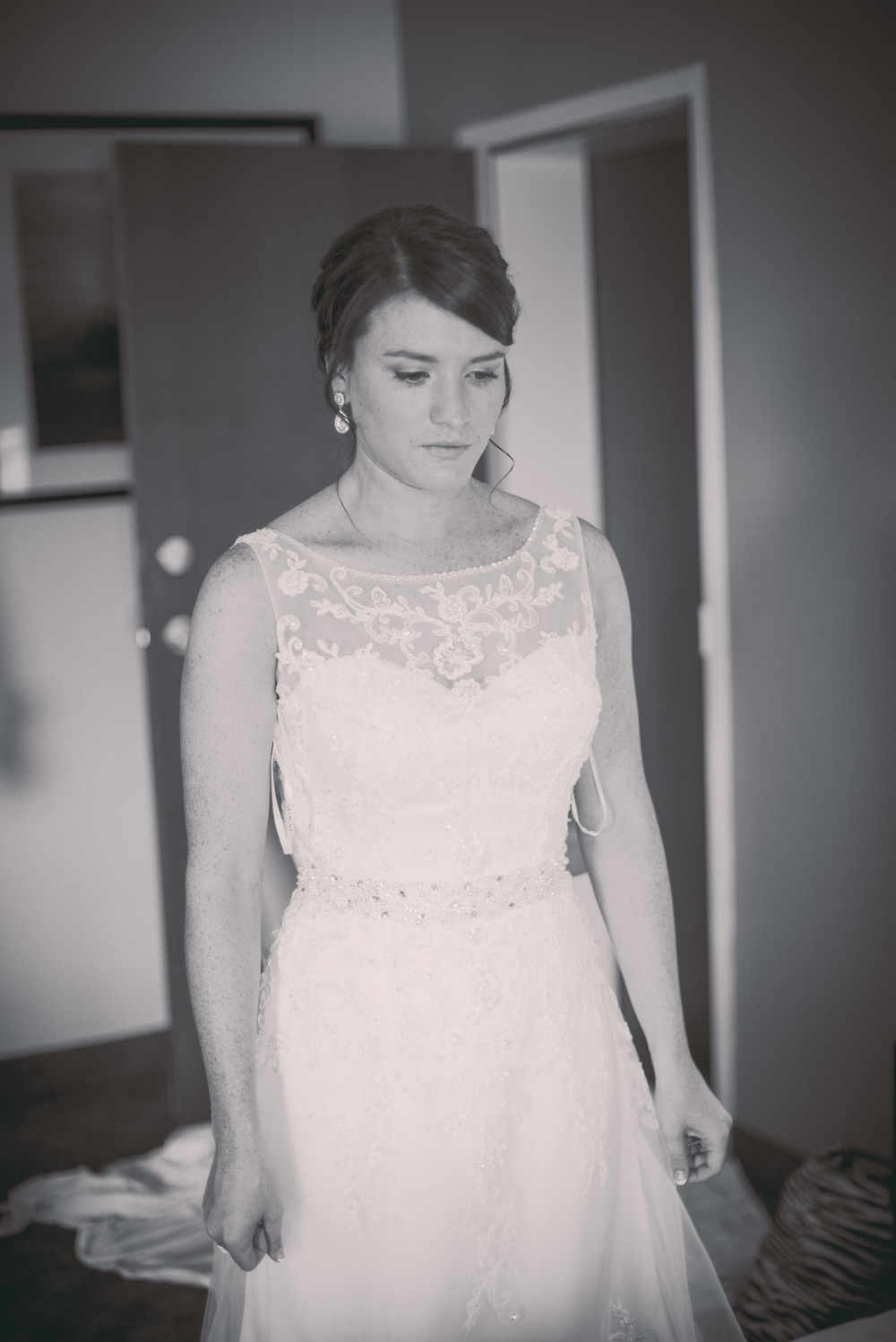 Kyla and Josh Wedding-1201.jpg