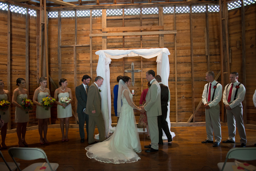 Kyla and Josh Wedding-1469.jpg