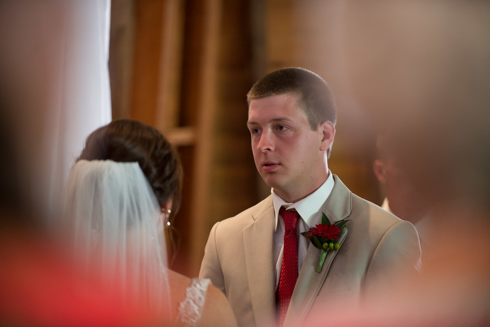 Kyla and Josh Wedding-1487.jpg