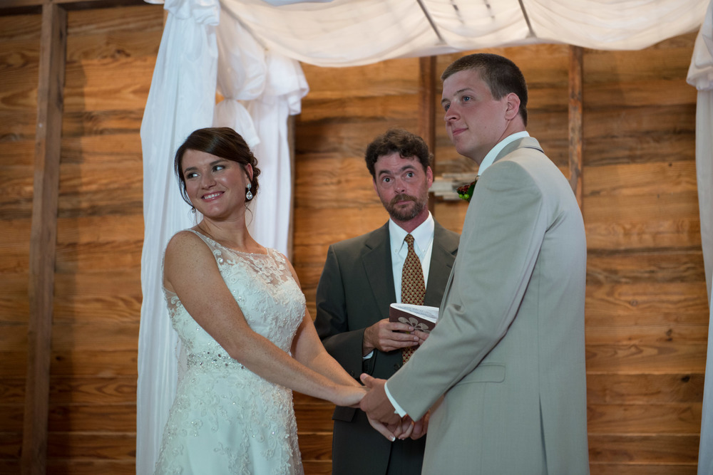 Kyla and Josh Wedding-1499.jpg
