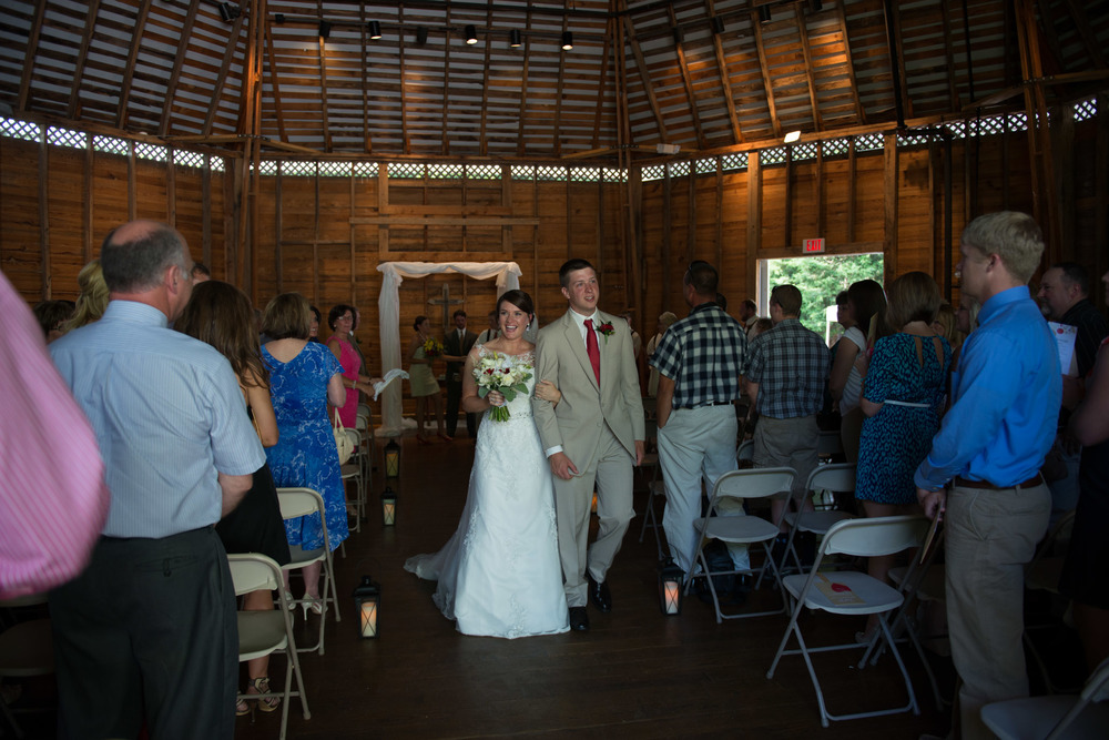 Kyla and Josh Wedding-1542.jpg