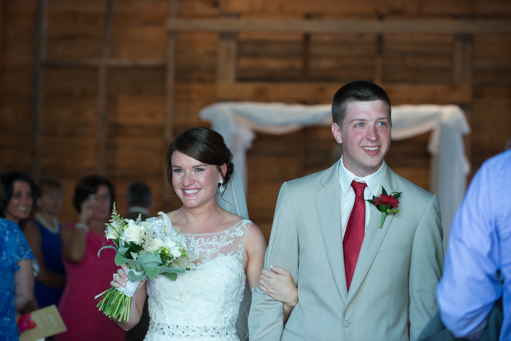 Kyla and Josh Wedding-1544.jpg