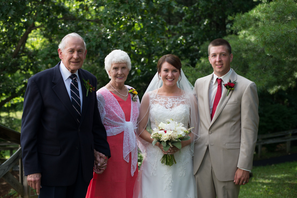 Kyla and Josh Wedding-1575.jpg