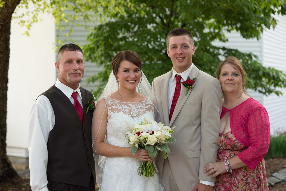 Kyla and Josh Wedding-1586.jpg