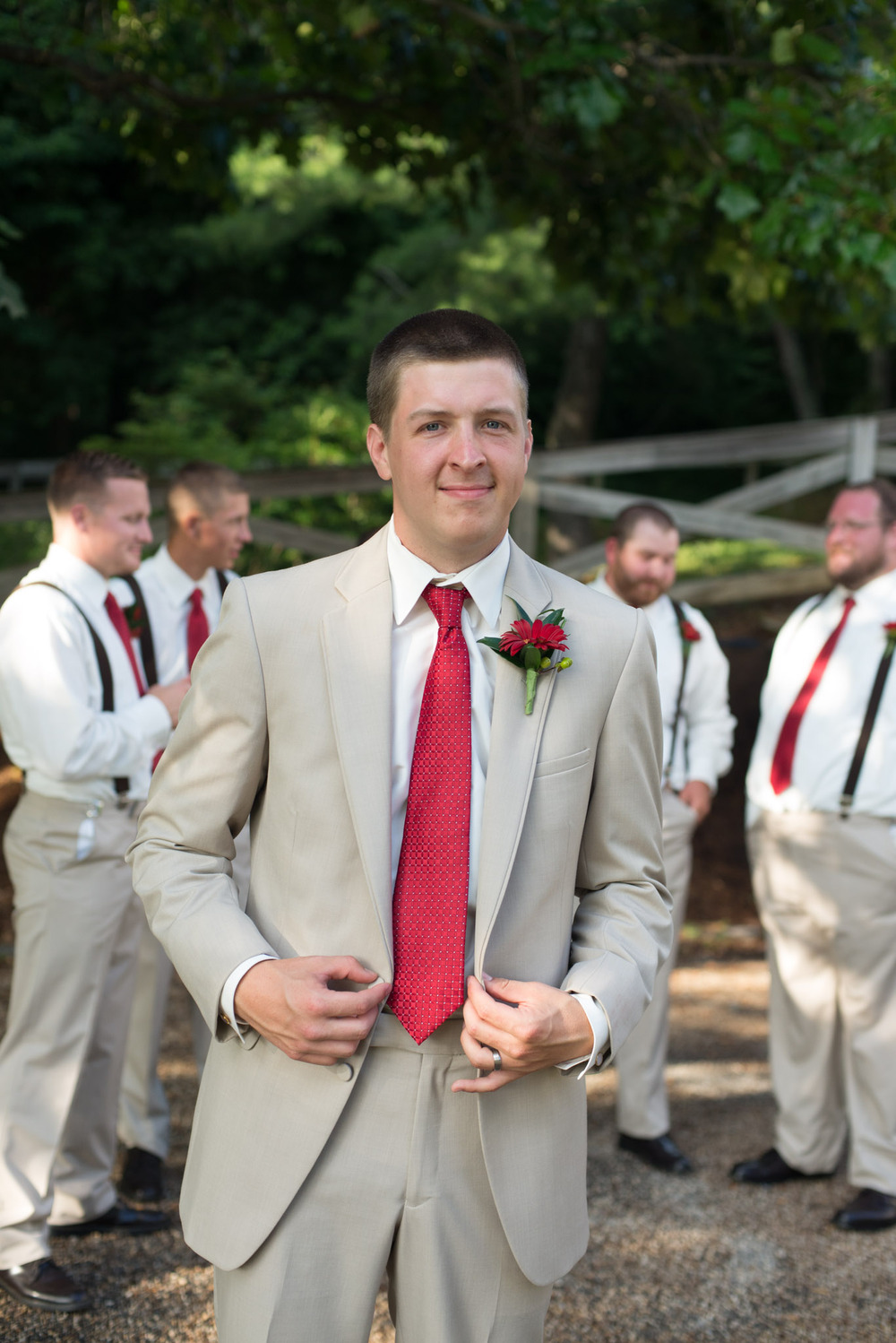 Kyla and Josh Wedding-1648.jpg