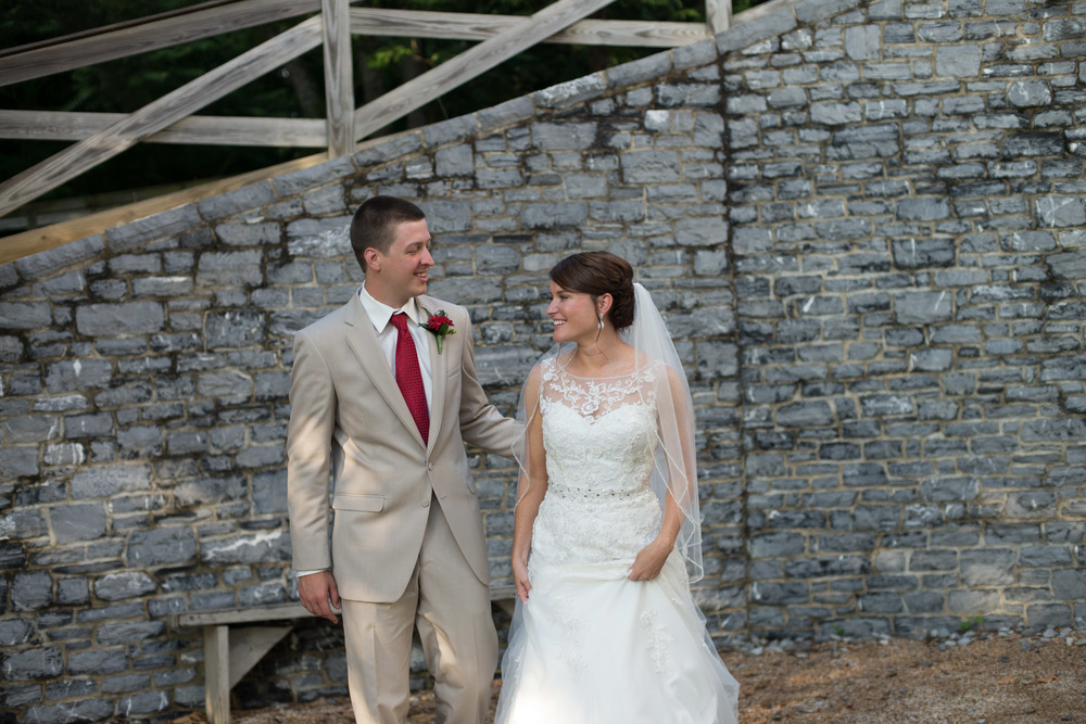 Kyla and Josh Wedding-1682.jpg