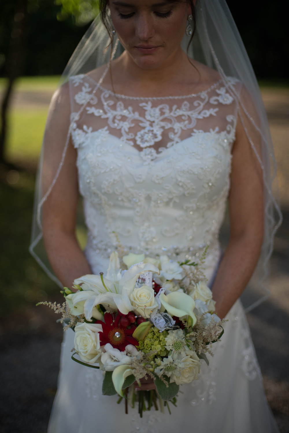 Kyla and Josh Wedding-1687.jpg