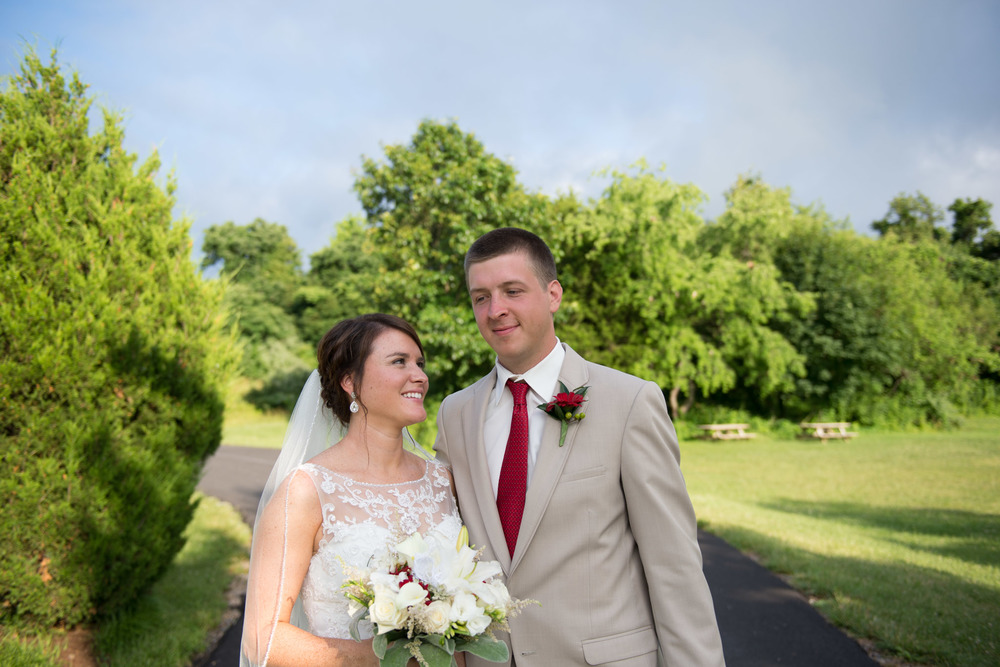 Kyla and Josh Wedding-1713.jpg