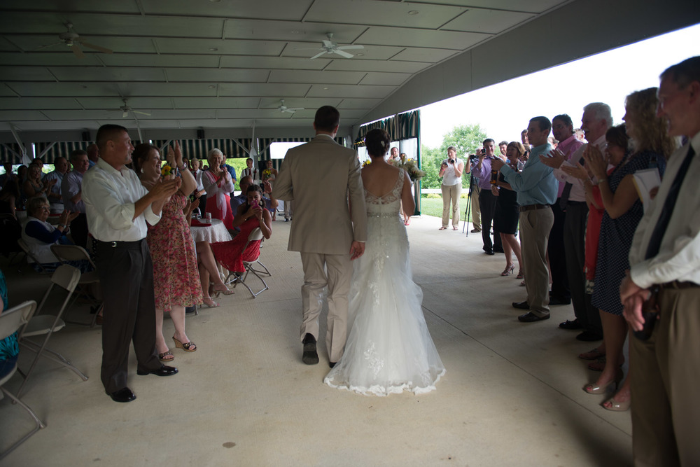 Kyla and Josh Wedding-1783.jpg