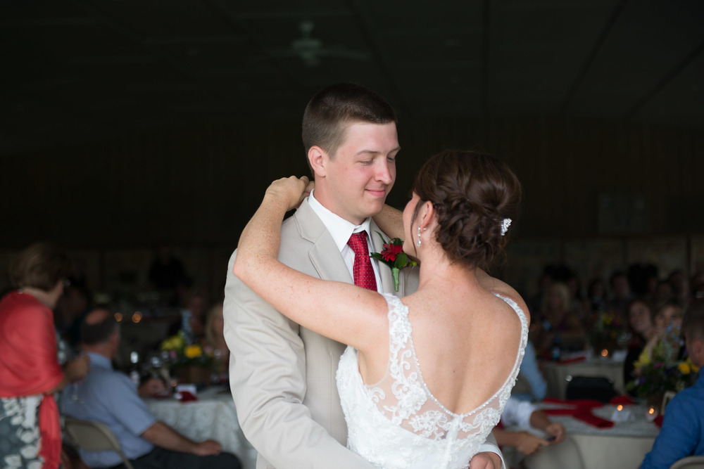 Kyla and Josh Wedding-1787.jpg