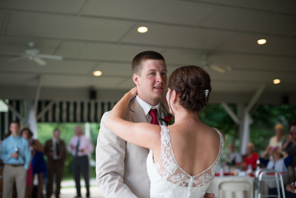 Kyla and Josh Wedding-1790.jpg