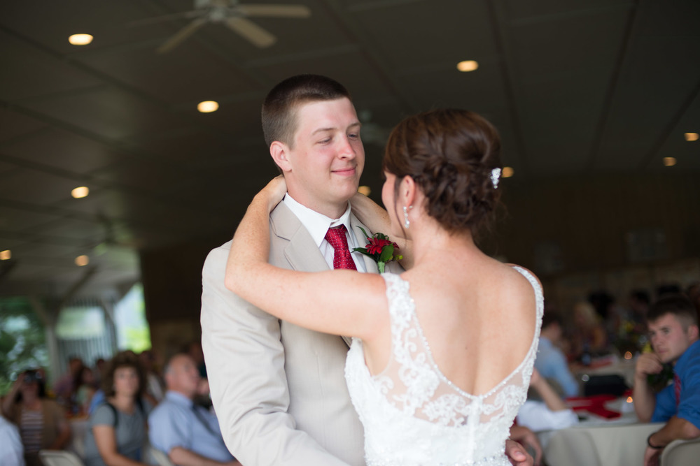 Kyla and Josh Wedding-1791.jpg