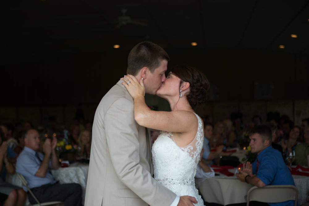 Kyla and Josh Wedding-1798.jpg