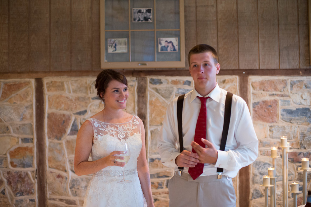 Kyla and Josh Wedding-1823.jpg