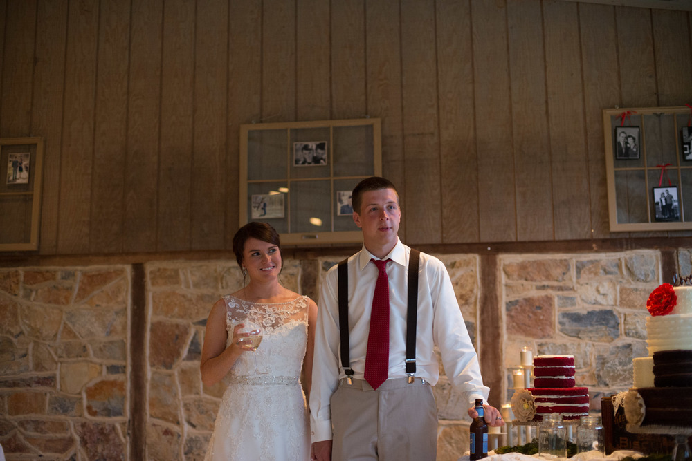 Kyla and Josh Wedding-1843.jpg