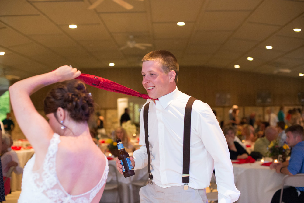 Kyla and Josh Wedding-1930.jpg