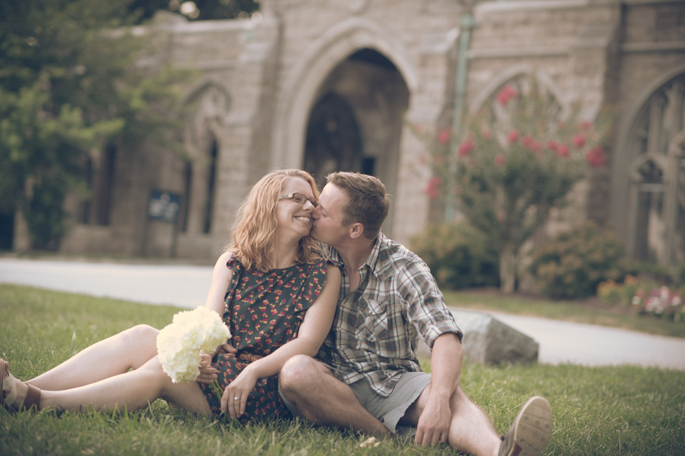 Riley and Zac Engagement-1025.jpg
