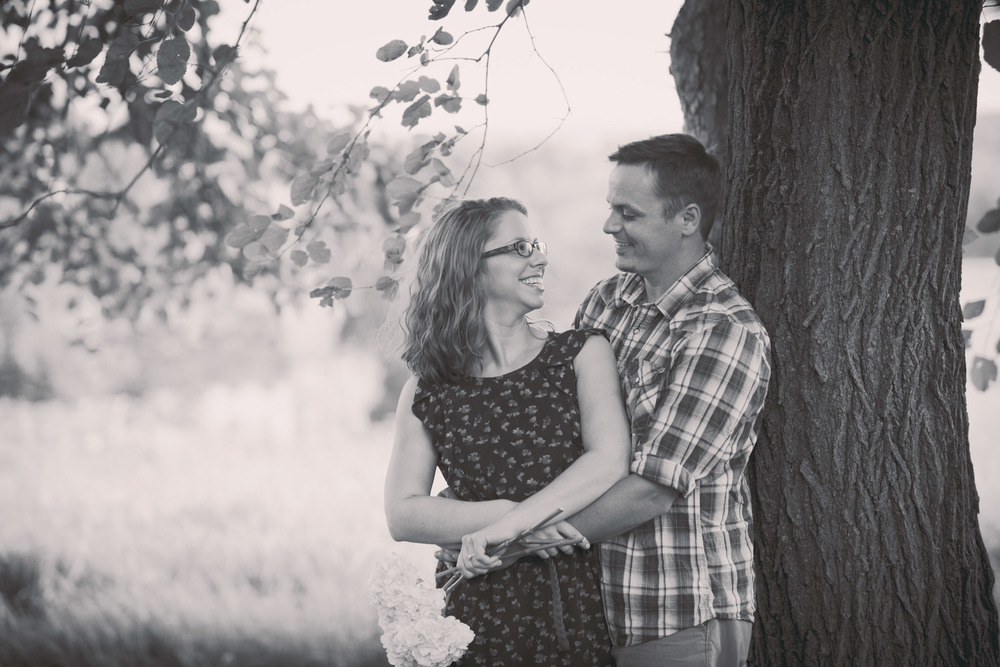 Riley and Zac Engagement-1059.jpg