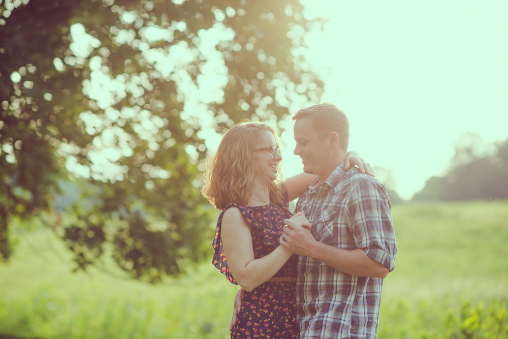 Riley and Zac Engagement-1071.jpg