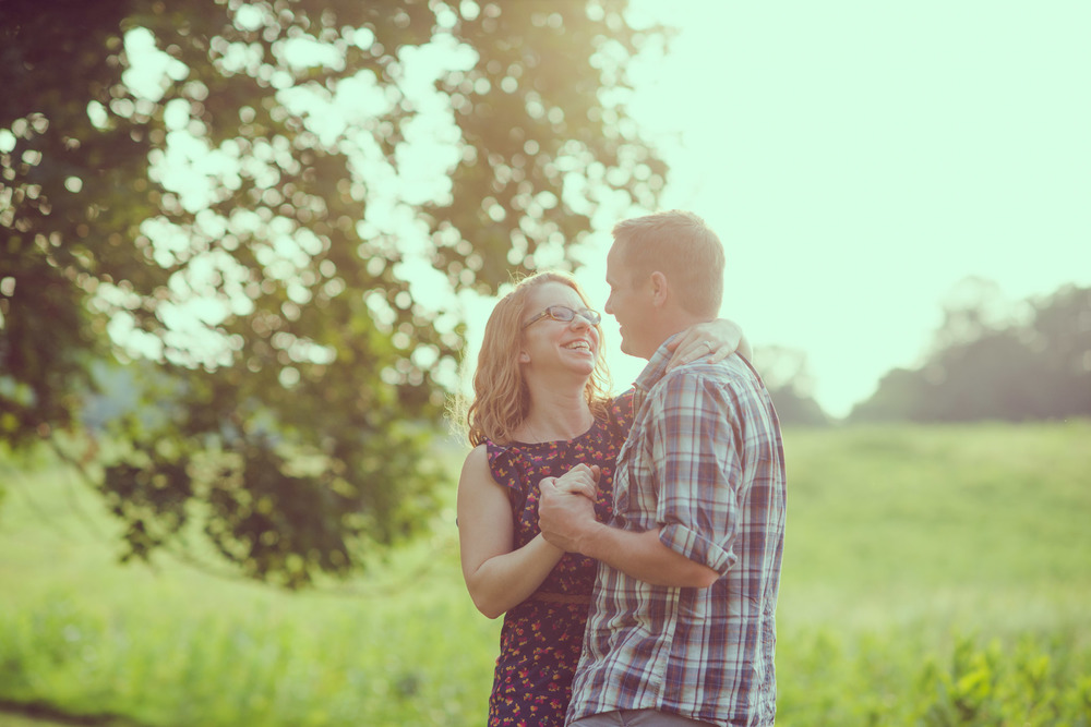 Riley and Zac Engagement-1073.jpg