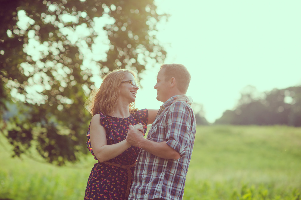 Riley and Zac Engagement-1074.jpg