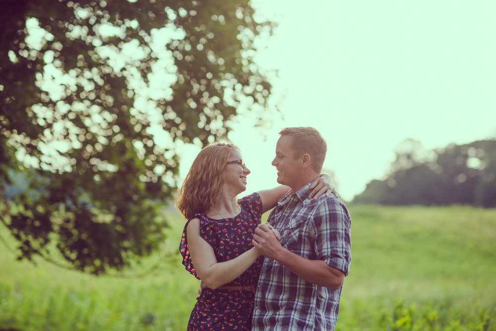 Riley and Zac Engagement-1077.jpg