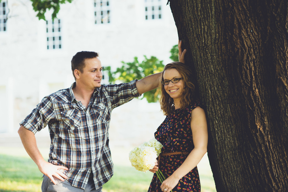 Riley and Zac Engagement-1080.jpg