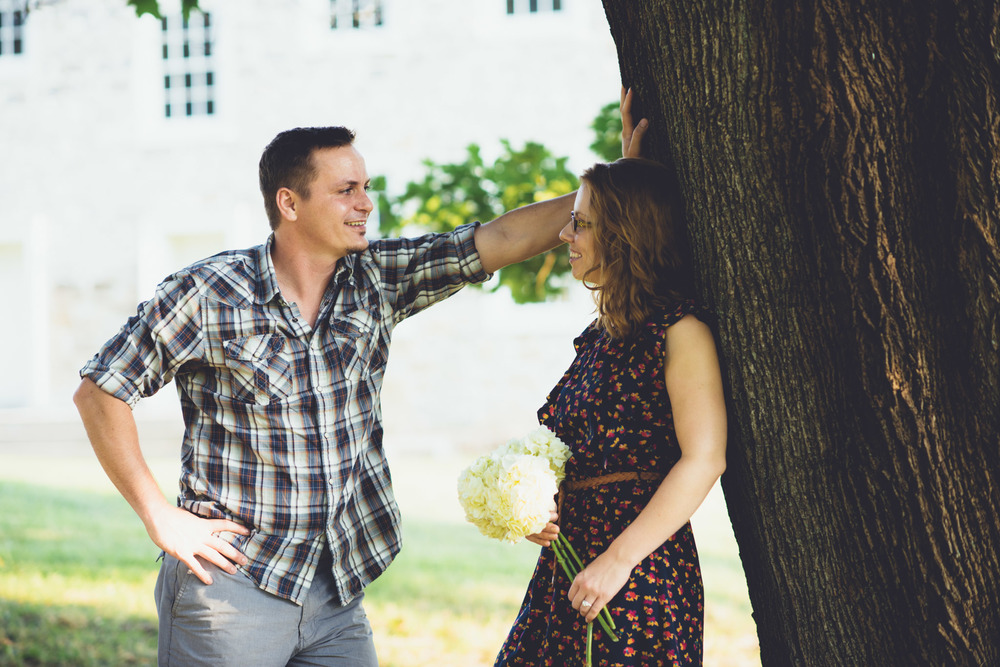 Riley and Zac Engagement-1082.jpg