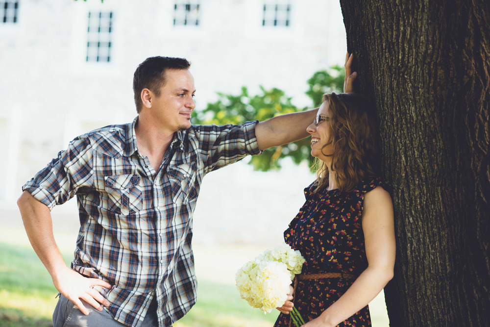 Riley and Zac Engagement-1085.jpg