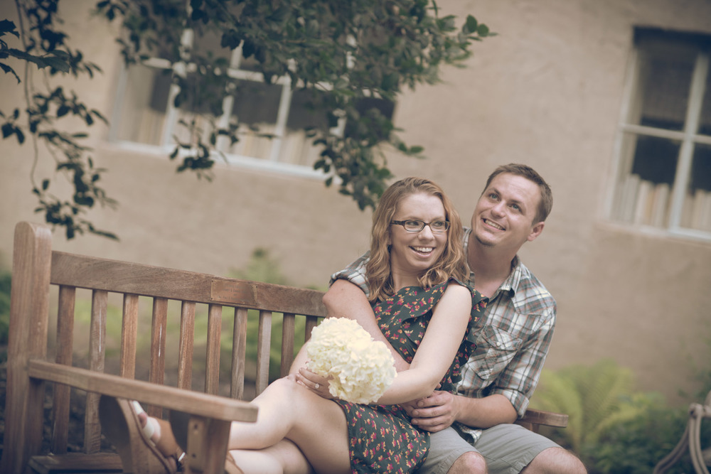 Riley and Zac Engagement-1143.jpg