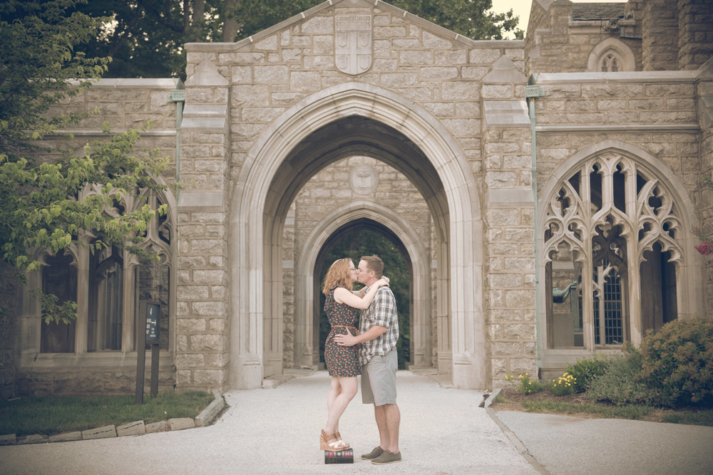Riley and Zac Engagement-1151.jpg