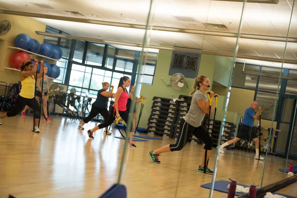 Wellness Center Stock Photos-1017.jpg