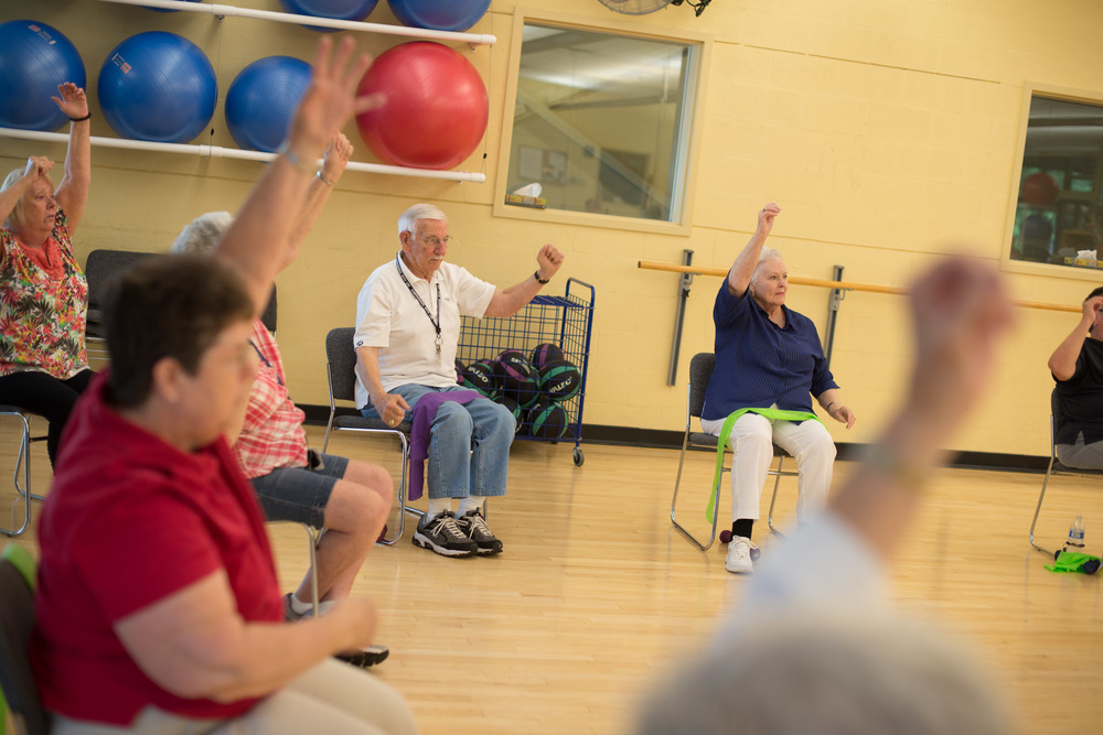 Wellness Center Stock Photos-1022.jpg