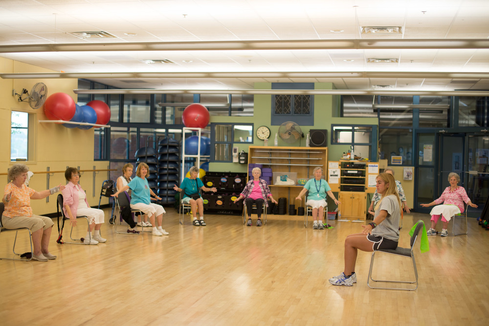 Wellness Center Stock Photos-1024.jpg